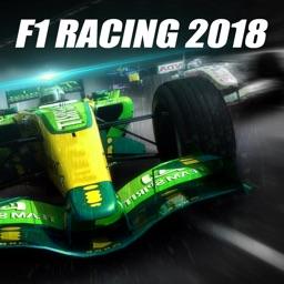 Road Formula Car : Unveilings