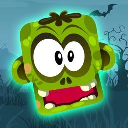 Whack Zombies Pro