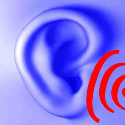 hearing help