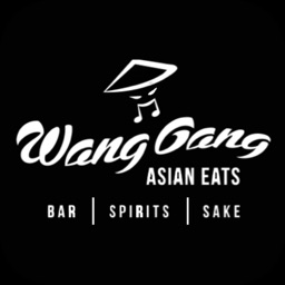 Wang Gang Asian