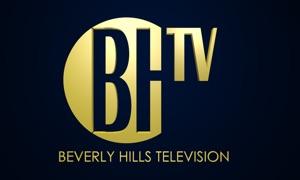 Watch Beverly Hills