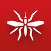 Mosquito Blocker