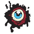 #1 Horror Movie News App icon