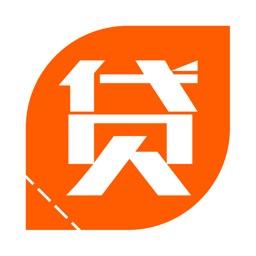 惠惠贷-现金贷款借款平台