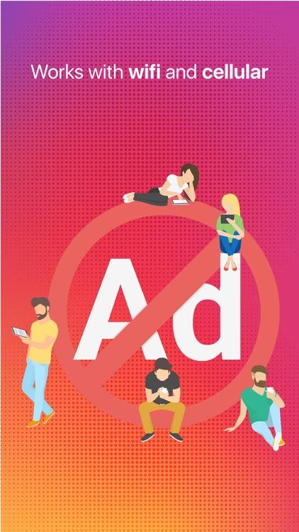 AD Eraser screenshot-4