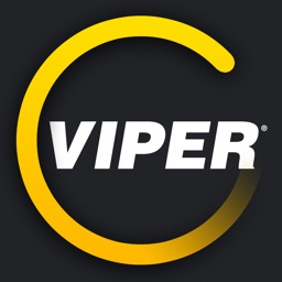 Viper SmartStart Apple Watch App