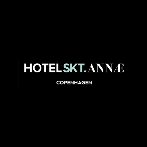 Download HOTEL SKT. ANNÆ free for iPhone, iPod and iPad