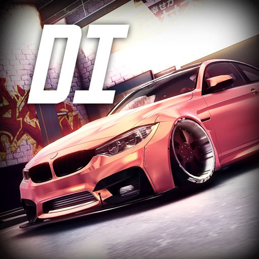 Direct Injection Pro icon