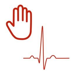 Heart Pulsator Lite