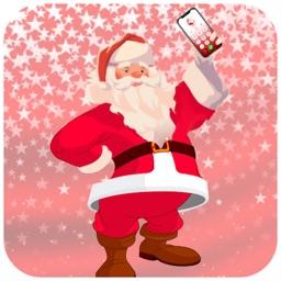 Call Santa Claus - Santa Voice