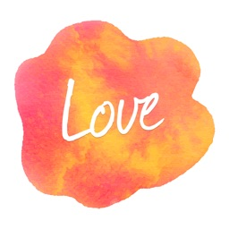 Be My Valentine!!