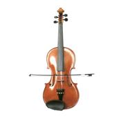 Tiny Violin app review
