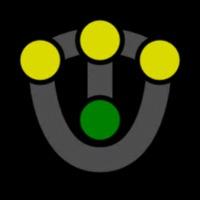Codes for UnTie Grid Hack