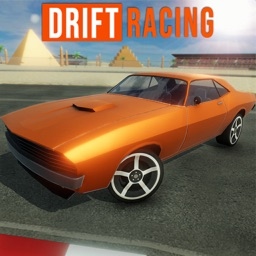 Real Drift Car Racing Fever