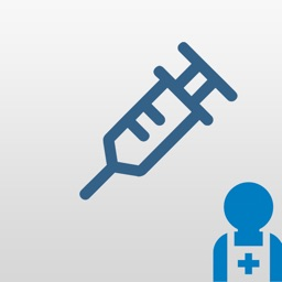 CommonMS eMed Quick Nurse
