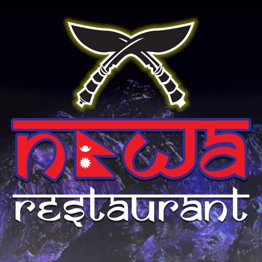 Newa Restaurant