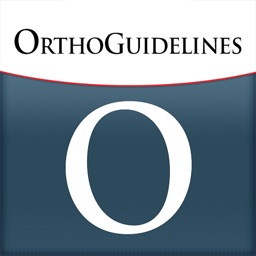 OrthoGuidelines