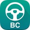 加拿大BC省驾照笔试 - 2017 ICBC