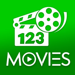 123 Films - Movies Search
