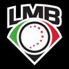 Liga Mexicana de Beisbol LMB