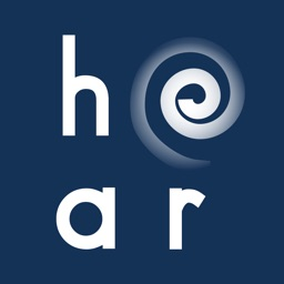 HearApp