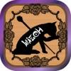 脱出ゲーム マジカルルーム -魔女認定試験- - iPhoneアプリ
