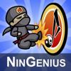 NinGenius Music: Studio Games