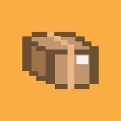 Postal Juggernaut