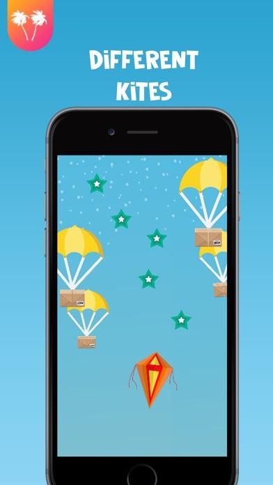 Kite Adventure Plus Screenshot 5
