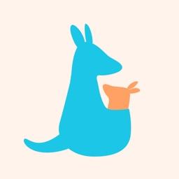 HelloJoey - Parenting App