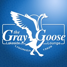 The Gray Goose