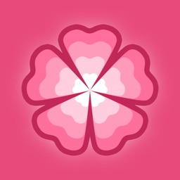 Period Log Apple Watch App