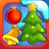 Christmas Sweeper 2 Reviews