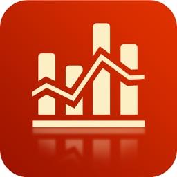 期货策略宝-贵金属白银投资行情策略