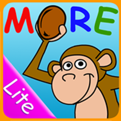 ‎More Fun Directions HD Lite