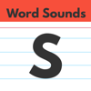 Word Sounds / Phonemes