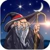 Magic Alchemist Shuffle