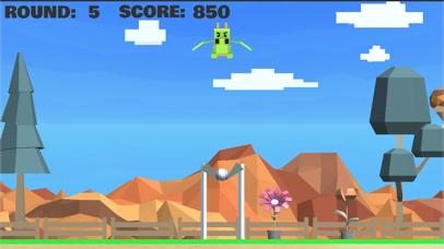 Smash Ball screenshot 5