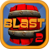 Codes for Blast 2 Hack