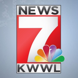 KWWL Breaking News & Weather