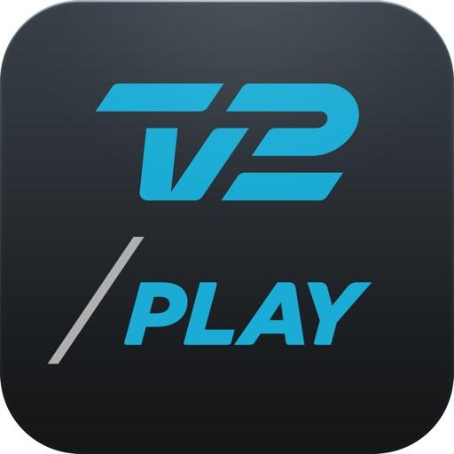 TV 2 Play
