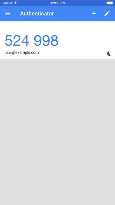 download Google Authenticator apps 0