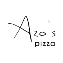 Azo's Pizza Order Online