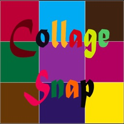 Collage Snap - Collage Creator