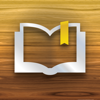My Books – Unlimited Library - Digital Press Publishing