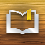 My Books Unlimited Library app review