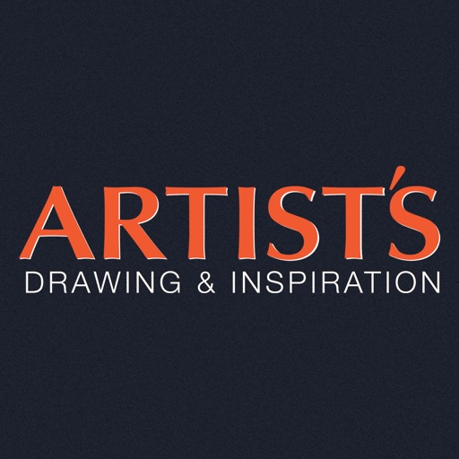 Artists Drawing