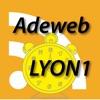 点击获取AdeWeb LYON