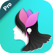 Facial Yoga Pro video workouts