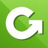 Go Live App